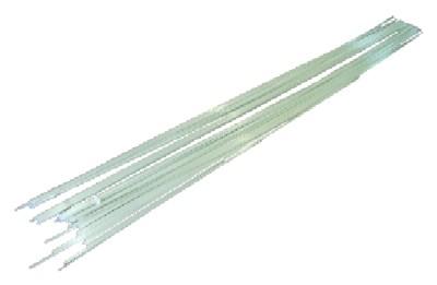Suministros rocha fibra de vidrio todo para el - Varillas de fibra de vidrio ...